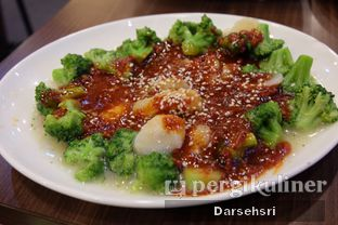 Foto 5 - Makanan di Ta Wan oleh Darsehsri Handayani