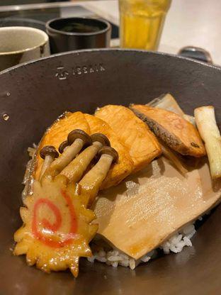 Foto 1 - Makanan di Isshin oleh Riani Rin