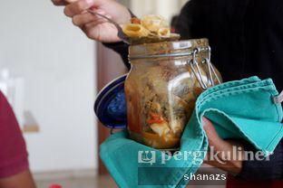 Foto 5 - Makanan di Sale Italian Kitchen oleh Shanaz  Safira