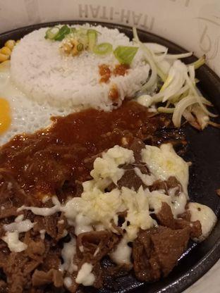 Foto 3 - Makanan di Platter oleh Julia Intan Putri