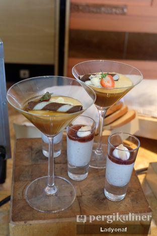 Foto 19 - Makanan di Bengawan - Keraton at the Plaza oleh Ladyonaf @placetogoandeat