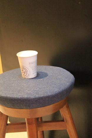 Foto review The Coffee Bean & Tea Leaf oleh Prido ZH 13
