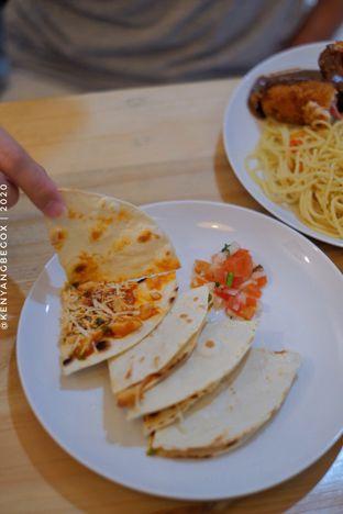 Foto review Foodpedia Aria Putra oleh vionna novani 12