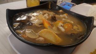 Foto 4 - Makanan di A Wen Seafood oleh Nurmaulidia