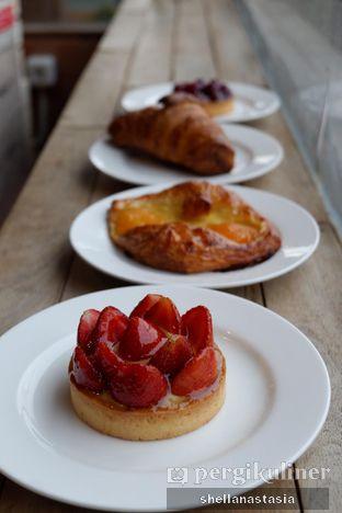Foto 5 - Makanan di Levant Boulangerie & Patisserie oleh Shella Anastasia