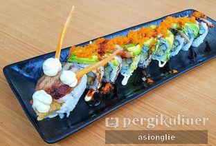 Foto 5 - Makanan di Sushi Tei oleh Asiong Lie @makanajadah