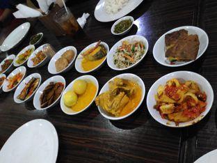 Foto review Padang Express oleh Ardhika Saputra 3