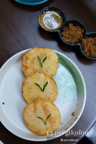 Foto 2 - Makanan di First Crack oleh Darsehsri Handayani