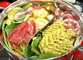 18 Restoran Jepang di Tebet yang Paling Enak