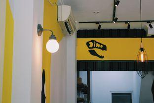 Foto 2 - Interior di Dino Burger & Rice Steak oleh Erika Karmelia