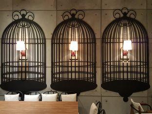 Foto 5 - Interior di Noach Cafe & Bistro oleh Stallone Tjia (@Stallonation)