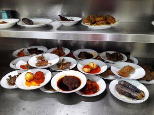 Foto 1 - Makanan di Sari Bundo oleh Michael Wenadi
