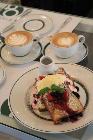 Foto 18 - Makanan di Gram Cafe & Pancakes oleh Prido ZH