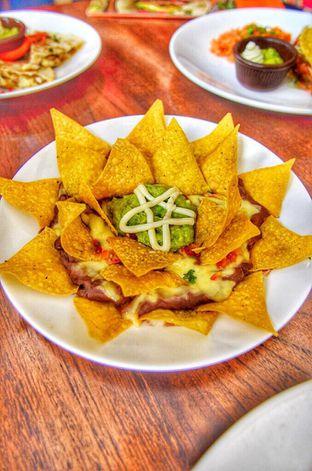 Foto 5 - Makanan di Amigos Bar & Cantina oleh Couple Fun Trip & Culinary