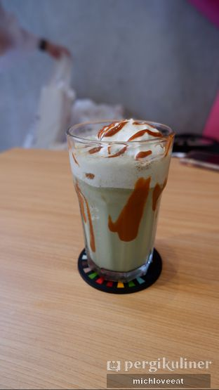 Foto 26 - Makanan di Chroma Coffee and Eatery oleh Mich Love Eat