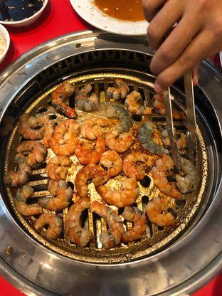 Foto 2 - Makanan di Hanamasa oleh Riani Rin