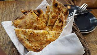 Foto 5 - Makanan di Pizzeria Cavalese oleh helloitsjenny jenny