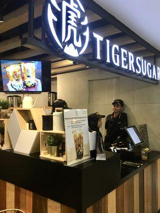 Foto 8 - Interior di Tiger Sugar oleh Prido ZH