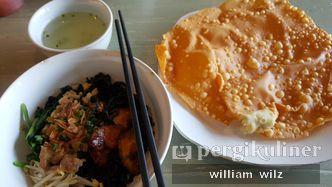 Foto Makanan di Cliff Noodl Bar