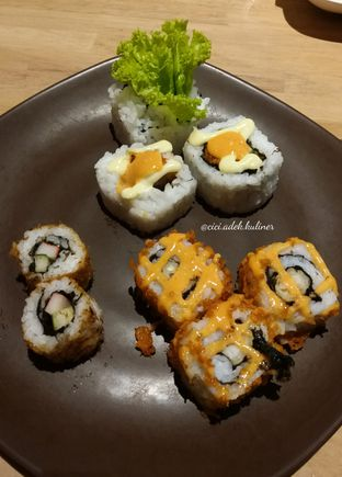 Foto 6 - Makanan di Shaburi Shabu Shabu oleh Jenny (@cici.adek.kuliner)