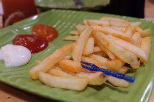 Foto 20 - Makanan di Ropisbak Ghifari oleh Laras Nur Rizki