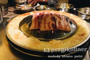 Foto 5 - Makanan di Magal Korean BBQ oleh Melody Utomo Putri