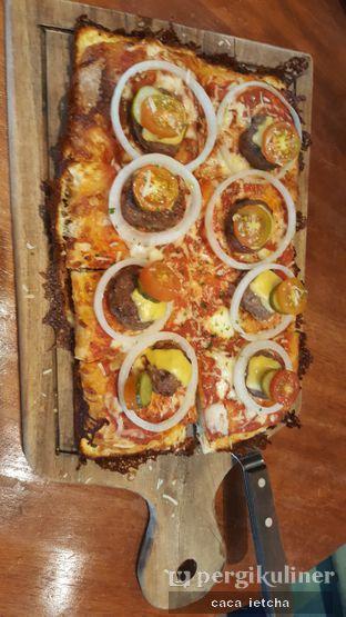 Foto 2 - Makanan di Pizza E Birra oleh Marisa @marisa_stephanie