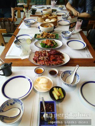 Foto 5 - Makanan di Minq Kitchen oleh Diana Sandra