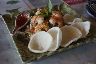 Foto 14 - Makanan di Co'm Ngon oleh yudistira ishak abrar