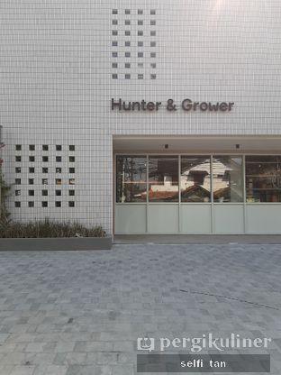Foto 9 - Eksterior di Hunter and Grower oleh Selfi Tan