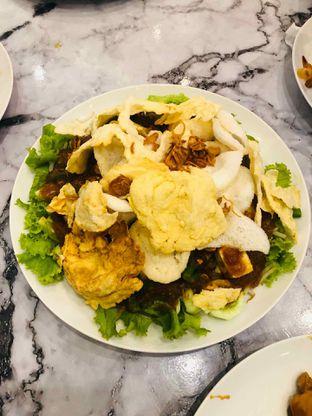 Foto 3 - Makanan di Garage Cafe oleh deasy foodie