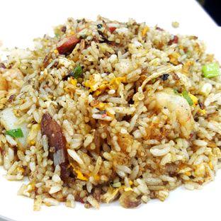 Foto 2 - Makanan di Achui Medan oleh Naomi Suryabudhi