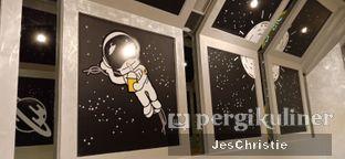 Foto 3 - Interior di 1011 Siptea oleh JC Wen