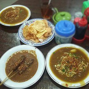 Foto review Emie Acuan 12 oleh eatpedia  1
