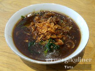 Foto 7 - Makanan di Gerobak Sukabumi oleh Tirta Lie