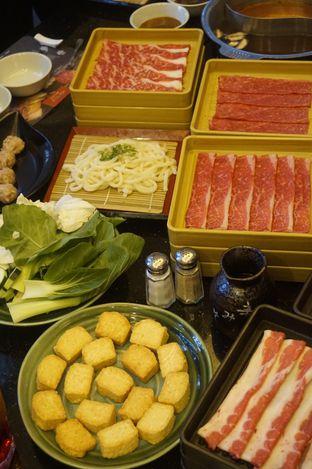 Foto 11 - Makanan di Momo Paradise oleh yudistira ishak abrar