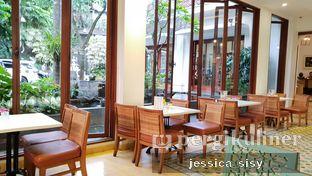 Foto review Siomay Bandung oleh Jessica Sisy 1