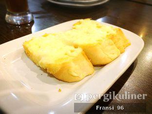 Foto 6 - Makanan di Pizza Hut oleh Fransiscus