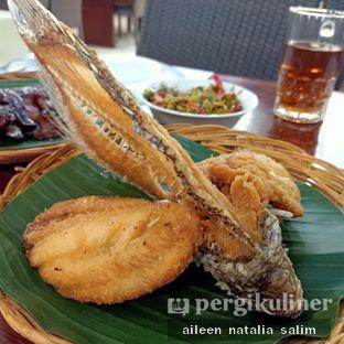 Foto 2 - Makanan di Saung Galah oleh @NonikJajan