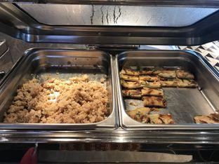 Foto 6 - Makanan di Shaburi & Kintan Buffet oleh FebTasty  (Feb & Mora)