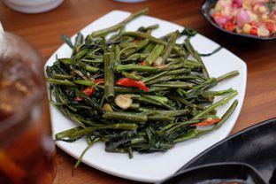 Foto 9 - Makanan di Ayam Gallo oleh Wawa | IG : @foodwaw