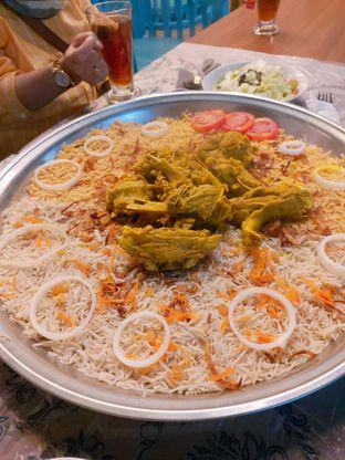 Foto 2 - Makanan di Ylala Cafe & Resto oleh hokahemattiga