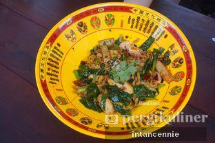 Foto 1 - Makanan di Xiao La Guo oleh bataLKurus
