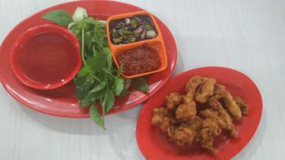 Foto 3 - Makanan di Seafood Tiga Dara oleh Review Dika & Opik (@go2dika)