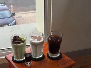 Foto review Kapuas oleh Yohanacandra (@kulinerkapandiet) 14