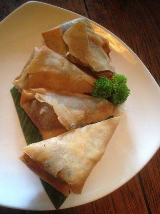 Foto 1 - Makanan di Dim Sum Inc. oleh Komentator Isenk