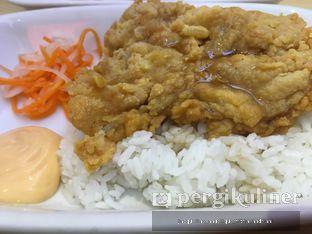 Foto 3 - Makanan di Yoshinoya oleh @mamiclairedoyanmakan