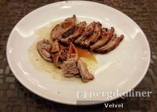 Foto 9 - Makanan di Sana Sini Restaurant - Hotel Pullman Thamrin oleh Velvel