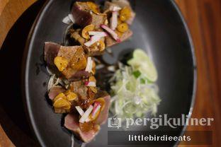 Foto 39 - Makanan di Okuzono Japanese Dining oleh EATBITESNAP // Tiffany Putri