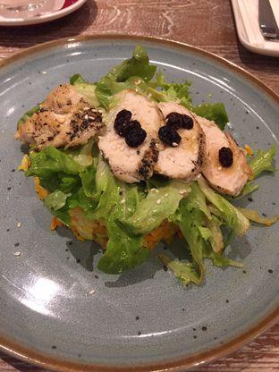 Foto 2 - Makanan di Gentle Ben oleh Janice Agatha